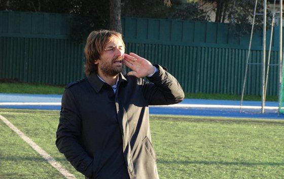 Coppa Italia di Serie D: il Pomezia esordirà ad Ostia il 18 agosto