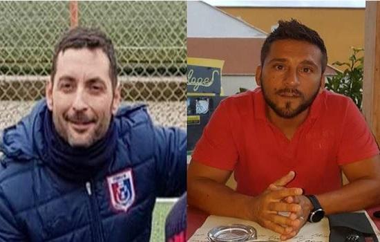 """Prima vittoria per l'U17, Solazzo – Di Placido: """"Salvezza difficile ma non molliamo"""""""