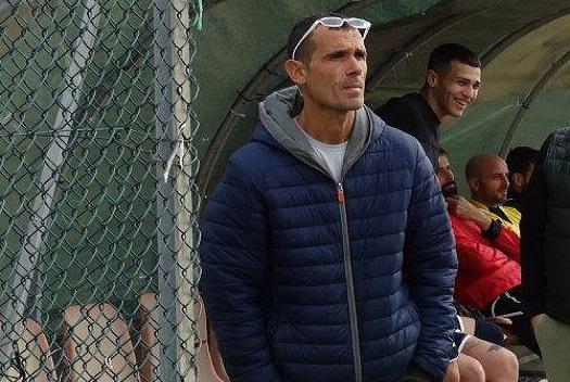 Maurizio Bussi è il nuovo allenatore dell'Under 19. Magrelli promosso a Vice della prima squadra