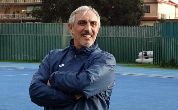 """Mister Mazza: """"Quella di Ponsacco è stata una bella vittoria. Stiamo acquisendo sempre più solidità a livello difensivo"""""""