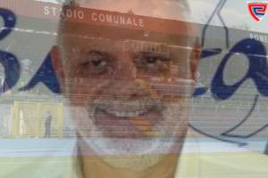 Inviata al Comune di Pomezia la richiesta di intitolare lo Stadio di Via Varrone al nostro compianto Direttore Pietro Peri